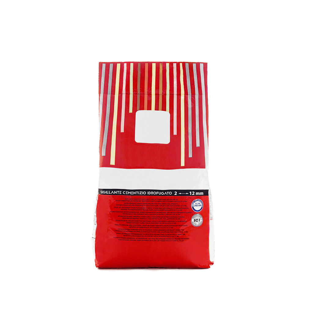 CONSTRUCTION MATERIAL BAGS