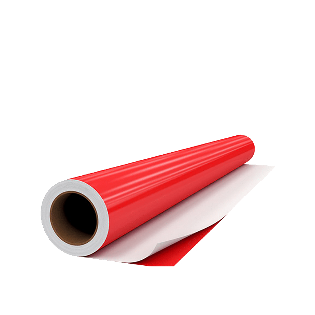 RELEASE LINERS FOR VARIOUS APPLICATION